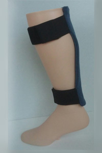 Leg-Bag-Cover-Side
