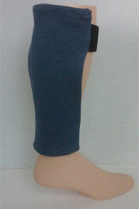 Leg-Bag-Cover