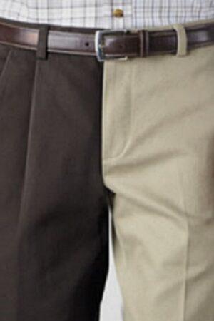 Men's Velcro® Adapted Pants