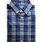 Southern-Blue-Plaid-resized