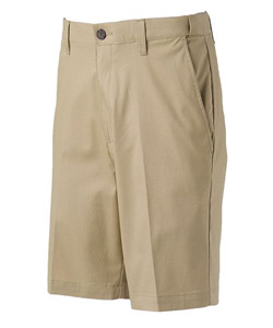 Men's Velcro® Adapted Shorts