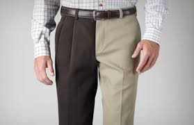 flat-front-vs-pleated-mens-pants