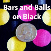 Bars-and-Balls-on-Black