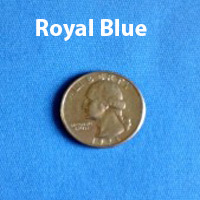 Royal-Blue-Cotton