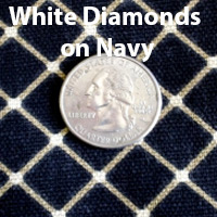 White-Diamonds-on-Navy-2