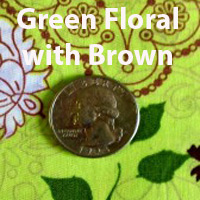 green-floral-with-brown