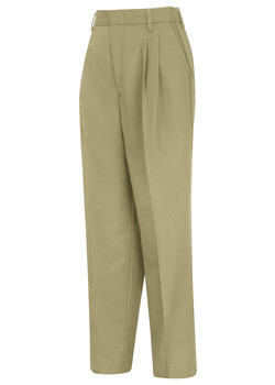womens-pleated-pants