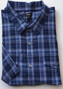 Blue-Depts-in-Plaid-resized
