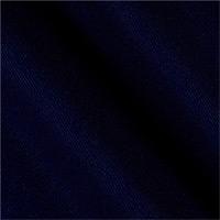 Navy-Blue-2