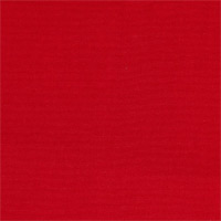 Red-Twill