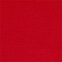 Red-Twill