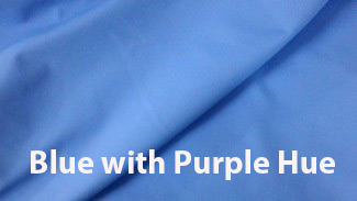 Blue-with-Purple-Hue
