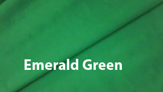 Emeral-Green-Spandex