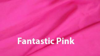 Fantastic-Pink-Spandex