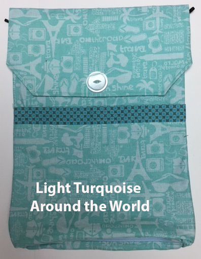 Light-Turquoise-Around-the-World