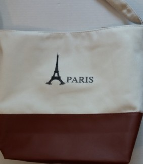 Paris-brown-283x325
