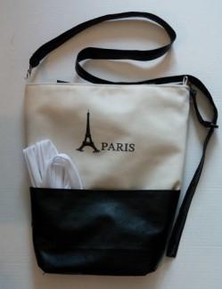 Paris-front-249x325