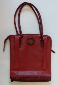 Red-leather-bag-back-221x325