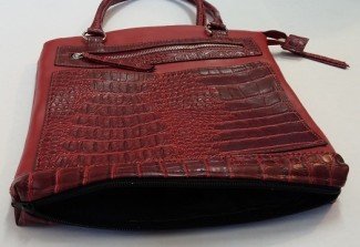 Red-leather-bag-bottom-w-zipper-325x223