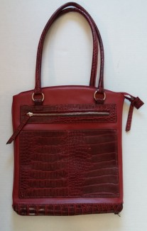Red-leather-bag-front-207x325