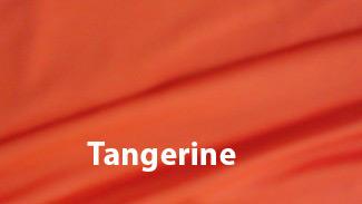Tangerine-Spandex