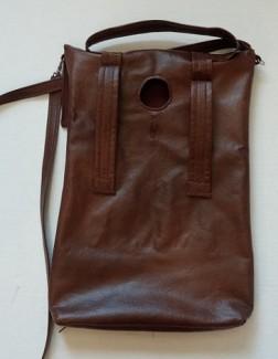 briefcase-back1-252x325