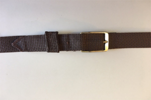 Velcro-Closing-Belt